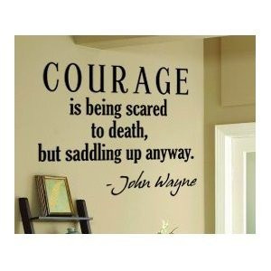 Cancer quotes, deep, meaning, sayings, courage
