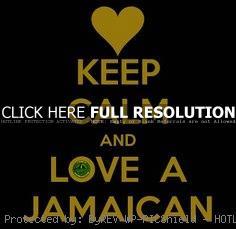 jamaican sayings 4