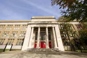 Cheating In School Quotes Of the philadelphia school