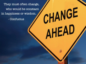 Quotes_on_Life_change