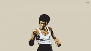 Bruce Lee wallpaper 1920x1080