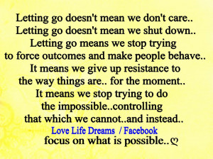 Letting+go+doesnt+mean+we+dont+care.+Letting+go...jpg