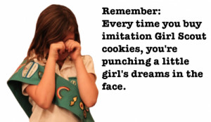 girl+scout+cookies-500x290.png
