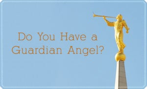 Guardian Angels Quotes Protection Of angels who watched over