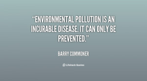 Pollution essay using quotes at end of sentence Pollution essay using ...
