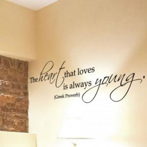 sayings stencils wall painting stencils elegant wall stencils stencil ...
