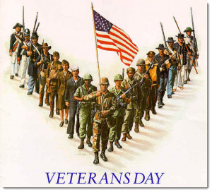 , Images, Pics, Photos, Wallpapers, Clipart, Quotes - Happy Veterans ...