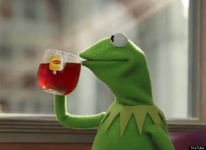 The Muppets Show Us That All NYC Needs Is A Little Tea And Music To ...