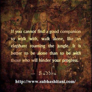 buddha quotes,quotes by gautam buddha,buddha teachings