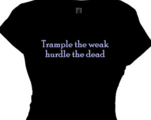 ... Shirt,Women's Funny Work Out Sayings Quote,Exercise,Runners Shirt