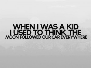 Funny Kids Quotes Source