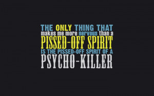 Supernatural Quotes SPN Quotes. .Death Quotes Death Of My Father ...