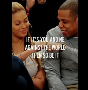 ... and jay z quotes tumblr onegoodquote beyonce and jay z quotes tumblr