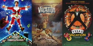 Vegas Vacation Movie Quotes National lampoon's vacation