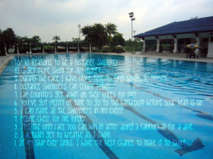... quotes competitive swimming quotes tumblr competitive swimming quotes