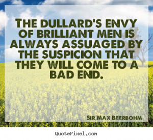 sir-max-beerbohm-quotes_15807-3.png