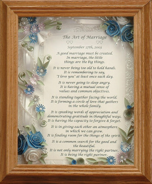 File Name : WeddingPoem.jpg Resolution : 800 x 972 pixel Image Type ...