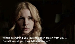 emily thorne revenge quote1