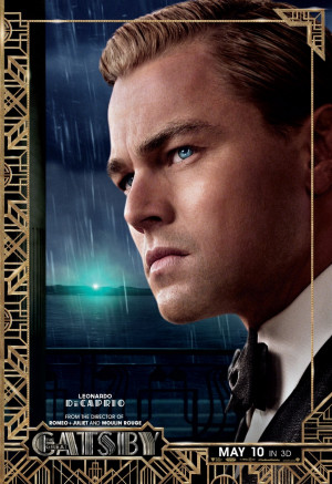 the-great-gatsby-21