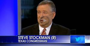 stevestockman.jpg