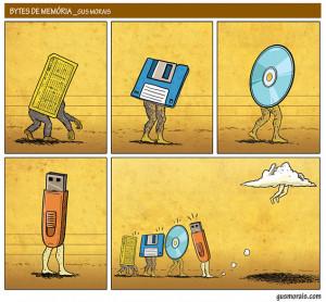 entradas relacionadas humor cloud humor cloud humor cloud humor cloud ...