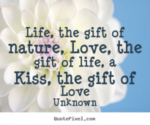 More Love Quotes | Success Quotes | Inspirational Quotes | Life Quotes