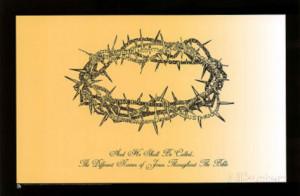 jesus-christ-crown-of-thorns-names-text-art-print-poster.jpg