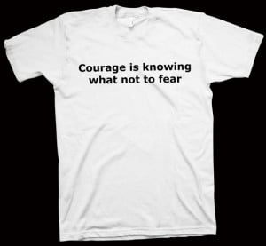 Plato Quote T-Shirt philosophy, words of wisdom