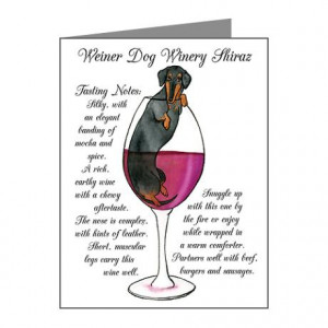 ... my weiner does tricks dachshund dogs funny sayings quotes innuendo