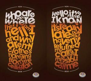 buckler-beer-ads-beer-glasses-with-words-in.jpg