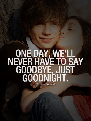 Romantic Quotes To Say To Your Ex Girlfriend ~ 69 Cute Romantic Things ...