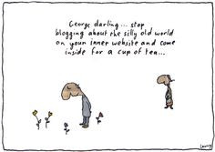 ... leunig quotes makin cent michael leunig michael leunig quotes 1