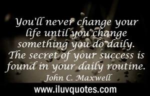 John-C.-Maxwell.jpg