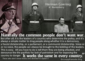 History, Wars Quotes, Goering Greatest, War Quotes, Greatest Quotes ...