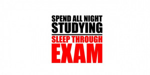 home exam quotes exam quotes hd wallpaper 7