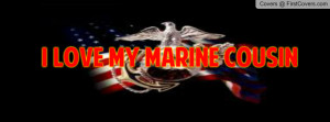 love_my_marine_cousin-383895.jpg?i