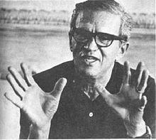 Harry Horner (July 24, 1910 - December 5, 1994) was an Austrian art ...