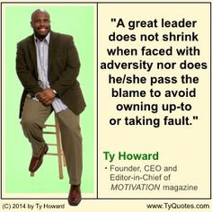 Leadership Motivational Quotes For Employees