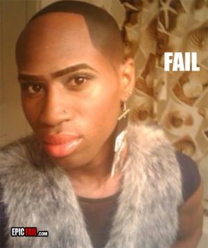 ... net/images/2011/08/22/wtf-fail-beautification-gay-guy_13140112724.jpg