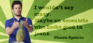 psych quotes - Google Search | via Tumblr