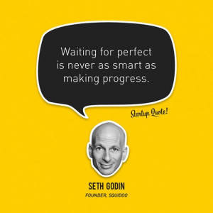 25 Inspirational Startup Quotes
