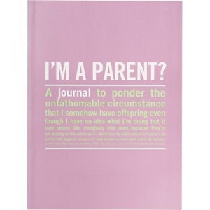 Awesome journal with great