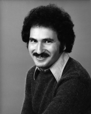 Gabe Kaplan has been added to these lists
