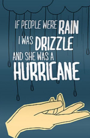 Love this from Looking For Alaska-John Green #quote #book