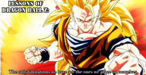 After 17 Years, A New Dragon Ball Z Movie Is Set To Release..