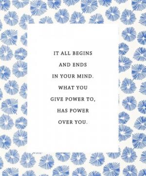... Power inspirational quotes spirit PMA Motivational Quotes Famous