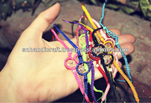 quotes about dream catchers quotes about dream catchers