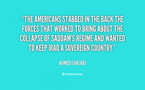 quote-Ahmed-Chalabi-the-americans-stabbed-in-the-back-the-122605.png