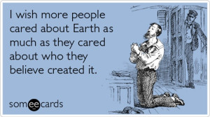 Good-friday-easter-earth-day-ecards-someecards.png (PNG Image, 425x237 ...