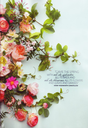 SPRING-QUOTES-Spring-Poem-by-Henry-Wadsworth-Longfellow.png